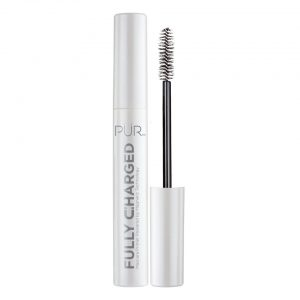 Fully-Charged-Mascara-Primer-WandOnSide_300dpi_preview